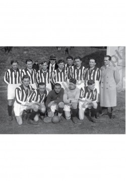 1930 - Cracovia