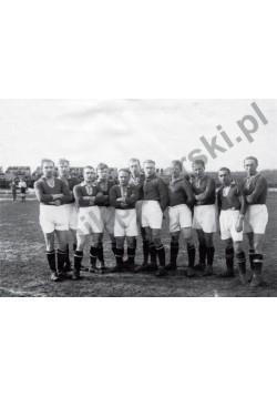 1925 - Łódzki Klub Sportowy...
