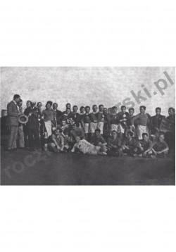 03.09.1922 - Czerniowce....