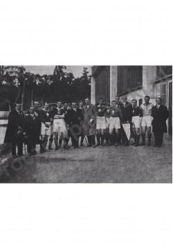 01.10.1922 - Zagrzeb....