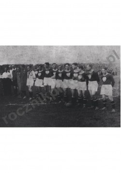 02.09.1923 - Lwów....