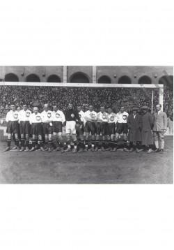 18.05.1924 - Sztokholm....