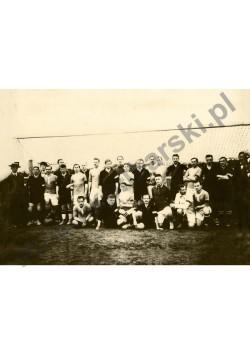 26.05.1912 - I. Lwowski...