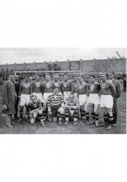 04/05.08.1928 - turniej w...