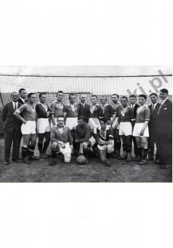 09.1928 - Łódzki Klub...