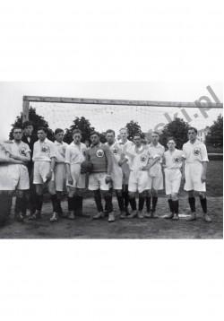 22.09.1918 - Korona...