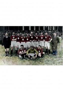 28.05.1922 - Sztokholm....