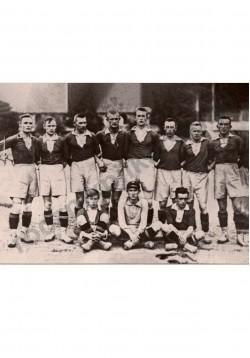 04.07.1926 - Toruń, stadion...